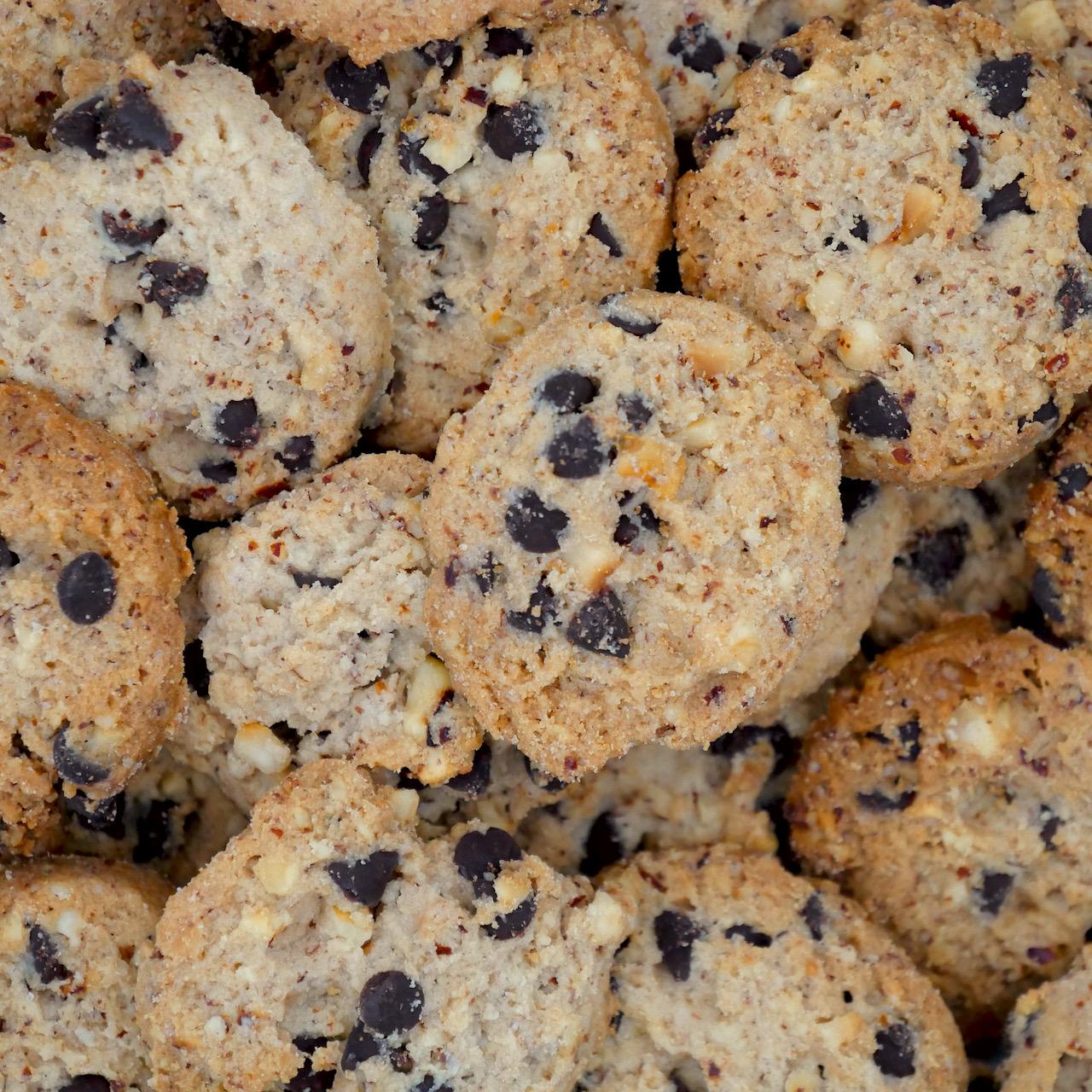 Biscuits | Céréales