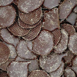 Sucres | Farines | Chocolat